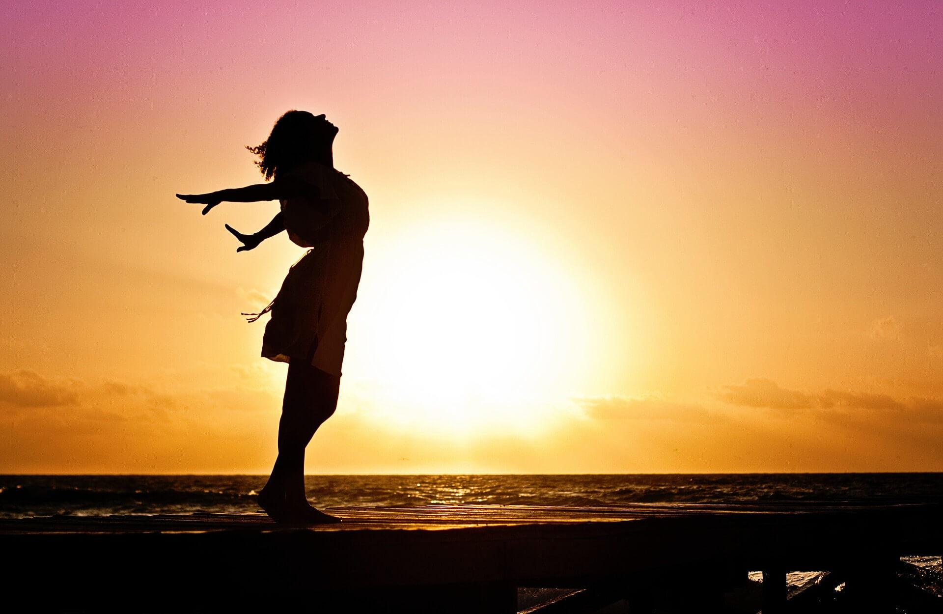 Unsere 7 Tipps zeigen euch, was zu beachten ist, damit ihr richtig atmen könnt. Viel Spaß.