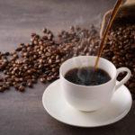 Ist Kaffee ungesund? Welche Gründe gegen den Konsum von Kaffee sprechen, erklären wir in diesem Beitrag.