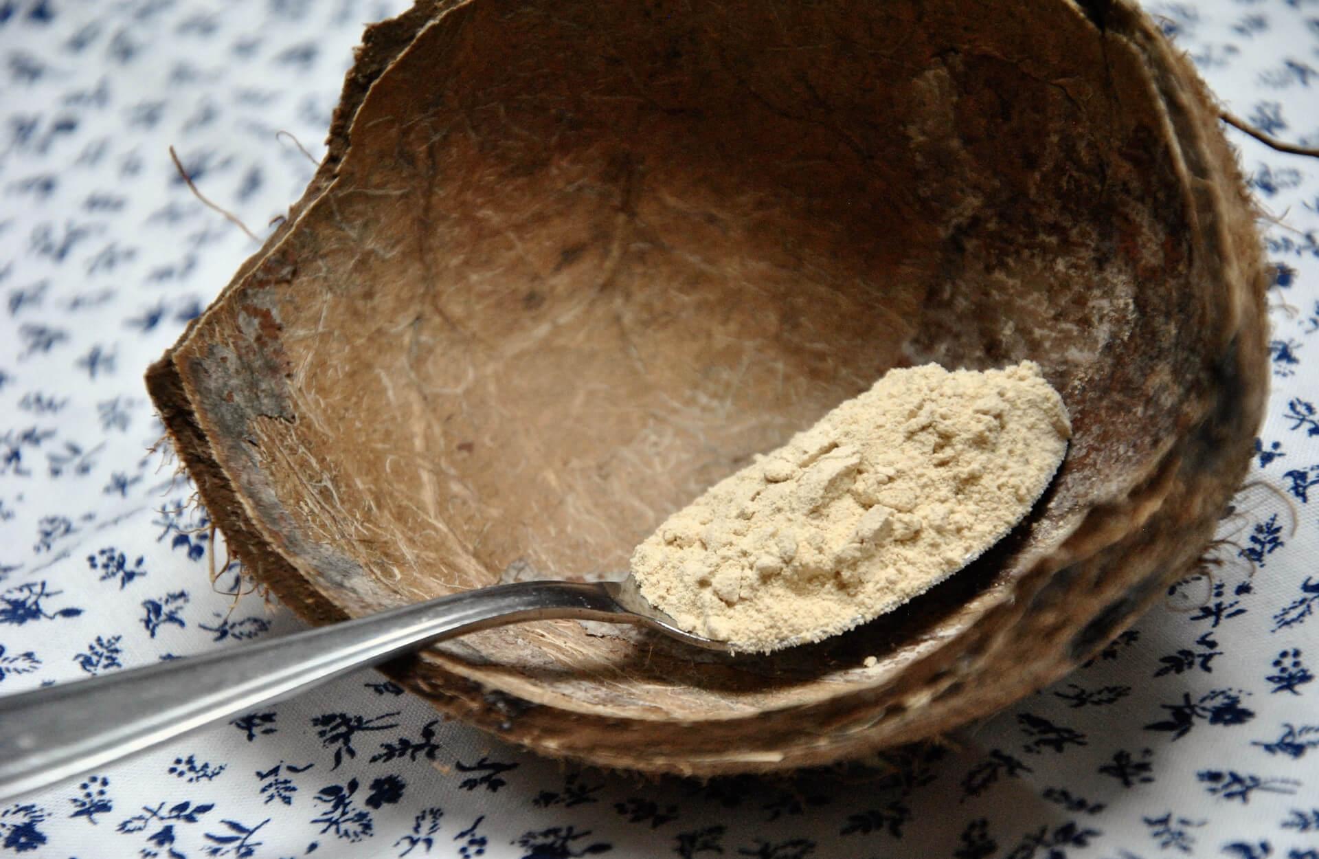 Maca als Nahrungsergänzung bewirkt wahre Wunder in Bezug auf unsere Gesundheit. Testet es einfach einmal aus.