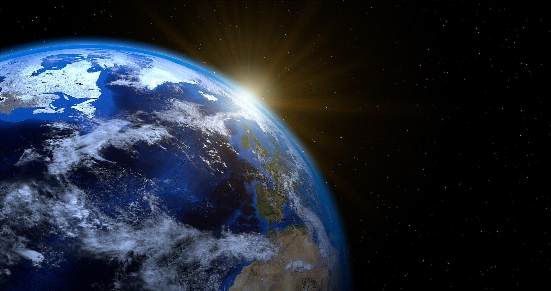 Wir berichten in diesem Beitrag über unsere Erkenntnisse zum Thema Geopathie und geopathische Belastungen.